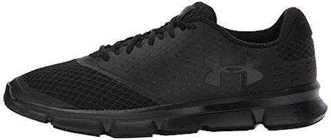 Under Armour Men's UA Speed Swift 2 Running Shoes Image 5