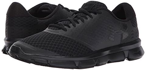 Under Armour Men's UA Speed Swift 2 Running Shoes Image 6