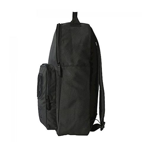 adidas Badges Classic Backpack