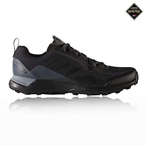 adidas TERREX CMTK GTX Shoes Image 2