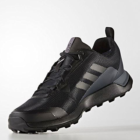 adidas TERREX CMTK GTX Shoes Image 4