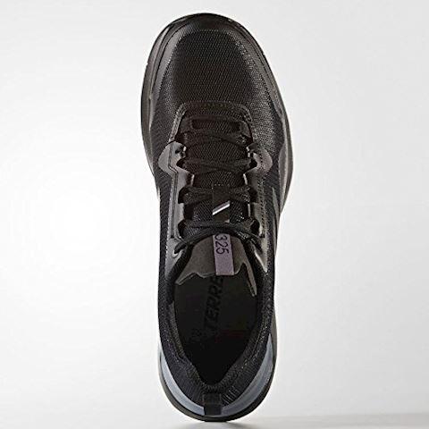 adidas TERREX CMTK GTX Shoes Image 5