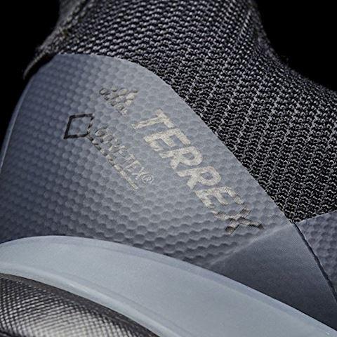 adidas TERREX CMTK GTX Shoes Image 8