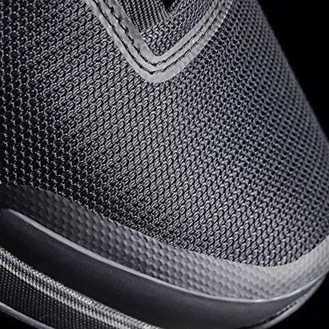 adidas TERREX CMTK GTX Shoes Image 9