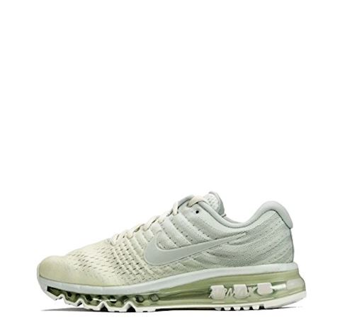 Nike Air Max 2017 - Women Shoes Image