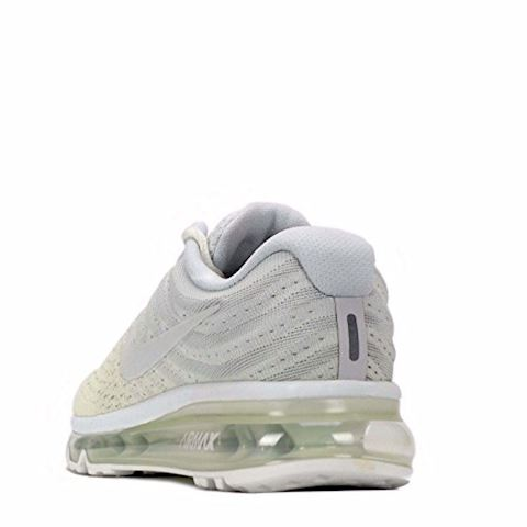 Nike Air Max 2017 - Women Shoes Image 6
