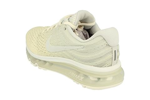 Nike Air Max 2017 - Women Shoes Image 9