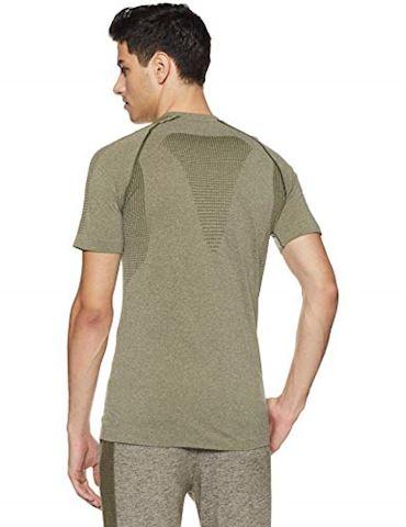 Puma Active Men's evoKNIT Basic T-Shirt Image 2