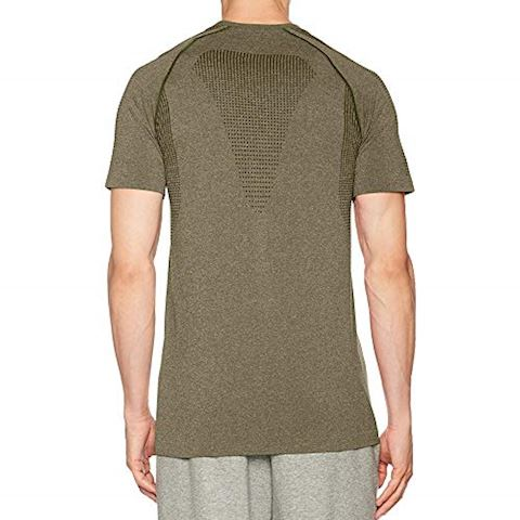 Puma Active Men's evoKNIT Basic T-Shirt Image 6
