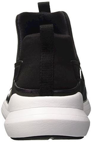 Puma Rebel Mid Swan Women's Trainers Image 2