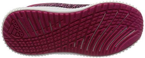 adidas FortaRun Shoes Image 3