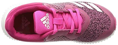 adidas FortaRun Shoes Image 7