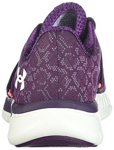 Under Armour Women's UA Charged Transit Running Shoes Image 2
