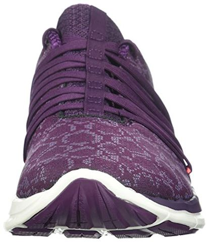 Under Armour Women's UA Charged Transit Running Shoes Image 4