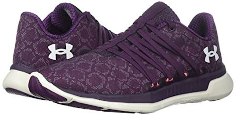 Under Armour Women's UA Charged Transit Running Shoes Image 6