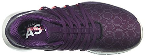 Under Armour Women's UA Charged Transit Running Shoes Image 8