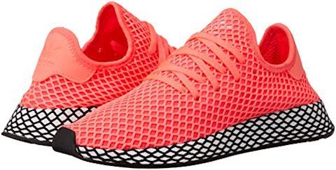 adidas Deerupt Runner Shoes Image 6