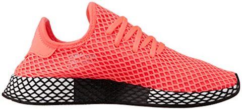 adidas Deerupt Runner Shoes Image 7