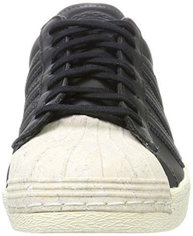 adidas Superstar 80s Shoes Image 11