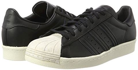 adidas Superstar 80s Shoes Image 12