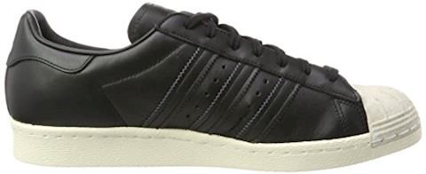 adidas Superstar 80s Shoes Image 13