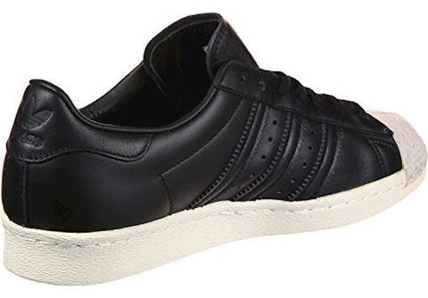 adidas Superstar 80s Shoes Image 15