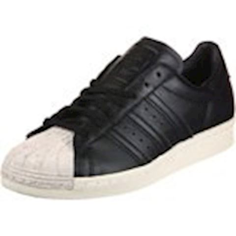 adidas Superstar 80s Shoes Image 16