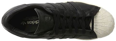 adidas Superstar 80s Shoes Image 7