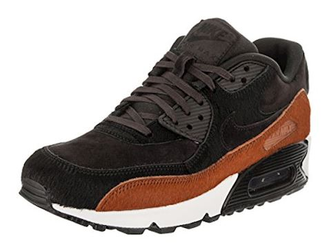 Nike Air Max 90 LX Women's Shoe Image