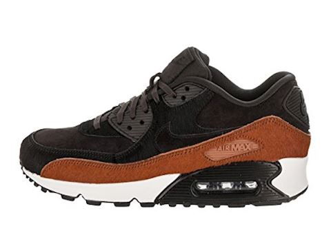 Nike Air Max 90 LX Women's Shoe Image 2