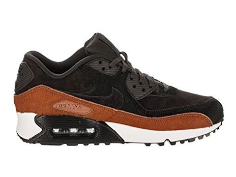 Nike Air Max 90 LX Women's Shoe Image 5