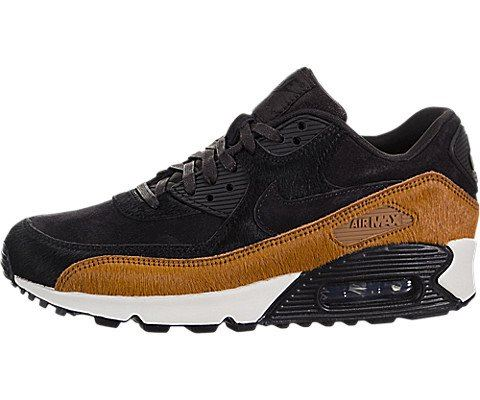 Nike Air Max 90 LX Women's Shoe Image 6