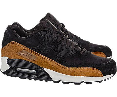 Nike Air Max 90 LX Women's Shoe Image 7