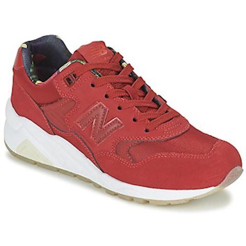 580 New Balance Women's Shoes Image