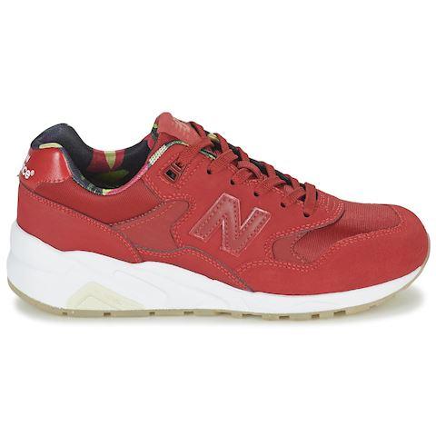 580 New Balance Women's Shoes Image 2