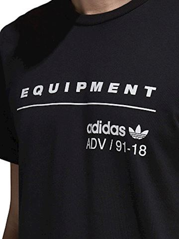 adidas EQT PDX Classic Tee Image 3