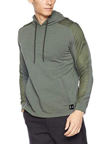 top brands enjoy bottom price cheap sale Under Armour Men's UA Microthread Terry Hoodie