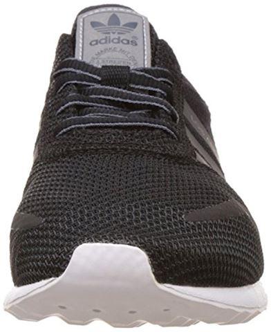 adidas Los Angeles Shoes Image 4