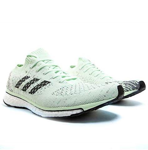adidas Adizero Prime Boost LTD Shoes Image