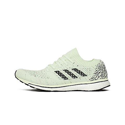 adidas Adizero Prime Boost LTD Shoes Image 11