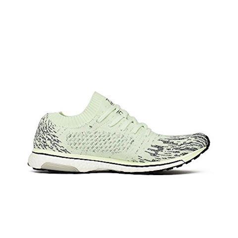 adidas Adizero Prime Boost LTD Shoes Image 12