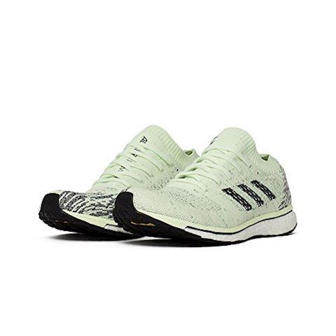 adidas Adizero Prime Boost LTD Shoes Image 13