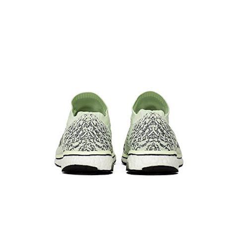 adidas Adizero Prime Boost LTD Shoes Image 14