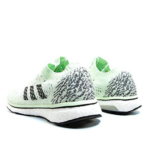 adidas Adizero Prime Boost LTD Shoes Image 2