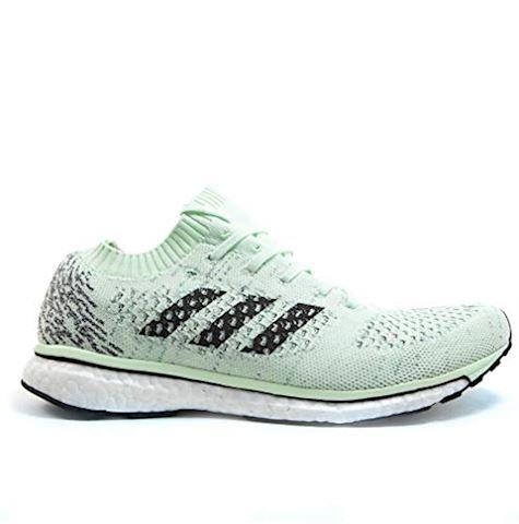 adidas Adizero Prime Boost LTD Shoes Image 3