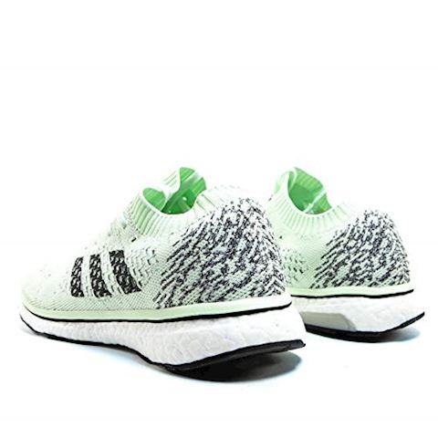 adidas Adizero Prime Boost LTD Shoes Image 7