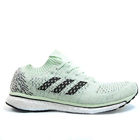 adidas Adizero Prime Boost LTD Shoes Image 8