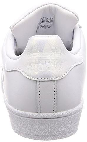 adidas SST Shoes Image 2