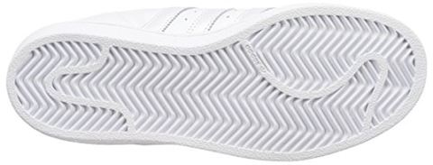 adidas SST Shoes Image 3