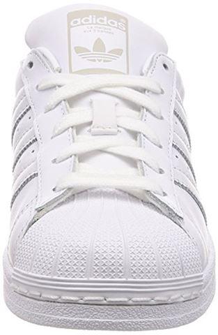 adidas SST Shoes Image 4